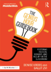 The Genius Hour Guidebook – Coming Soon!