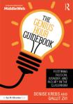 The Genius Hour Guidebook – ComingSoon!